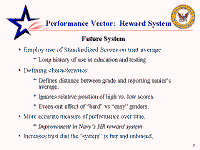 us_performance_vector_27.PNG (14158 Byte)