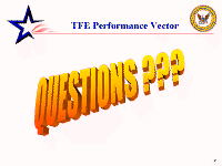 us_performance_vector_35.PNG (17176 Byte)